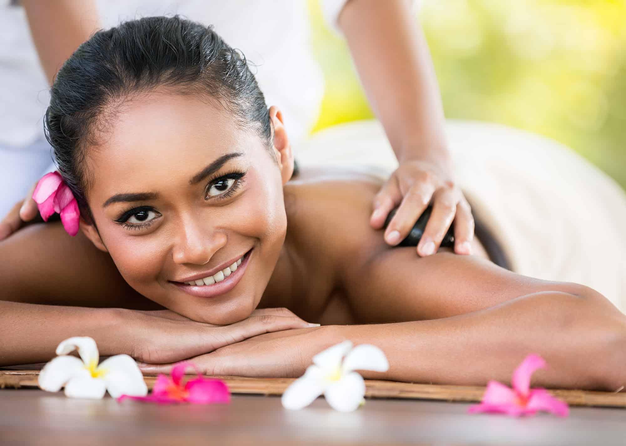 Thai-Massage WanSabai Castrop-Rauxel