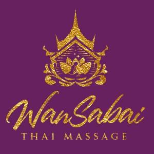 WanSabai-Thaimassage-lila-gold