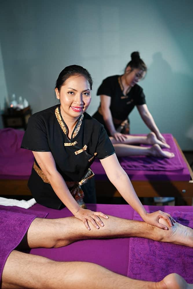 salon-thaimassage-wansabai